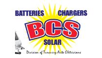 BCS Solar
