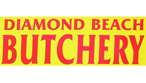 Diamond Beach Butchery
