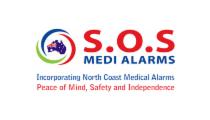 SOS Medi Alarms