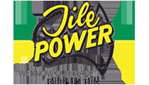 Tile Power Forster Taree